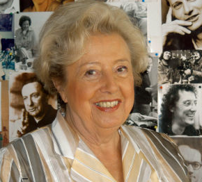 2017.Helene 90