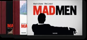 2017.Mad Men