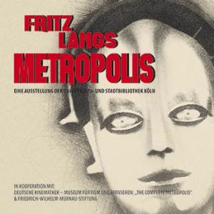 2017.Metropolis