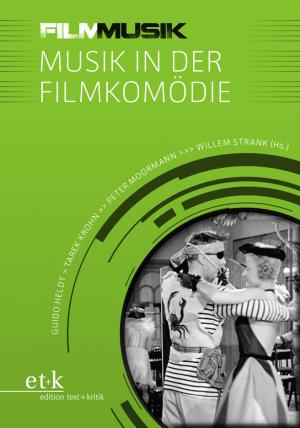 2017.Musik Filmkomödie