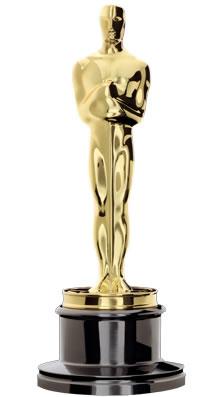 2017.Oscar