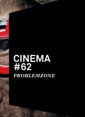 2017.Problemzone