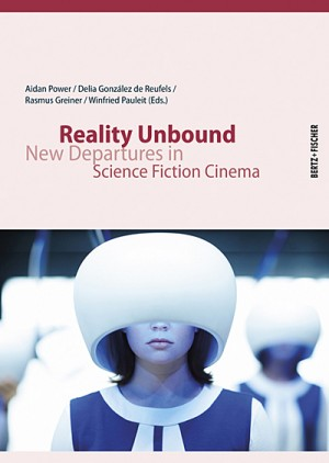 2017.Reality Unbound