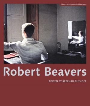 2017.Robert Beavers