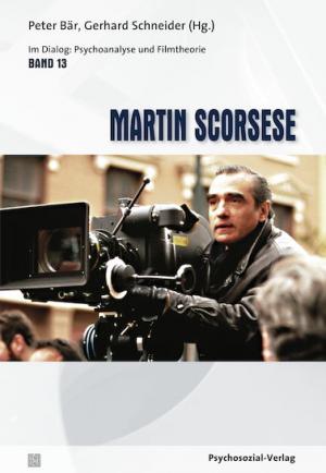 2017.Scorsese