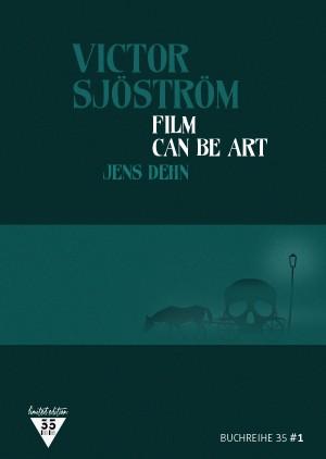 2017.Sjöström