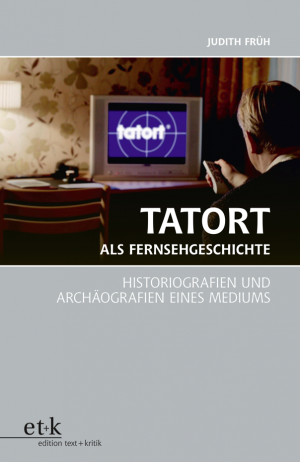 2017.Tatort