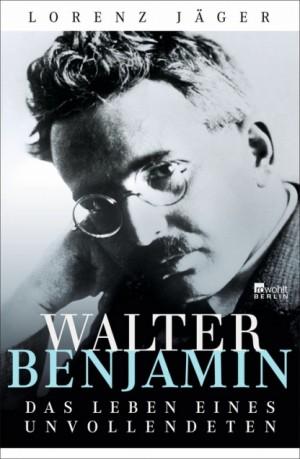 2017.Walter Benjamin