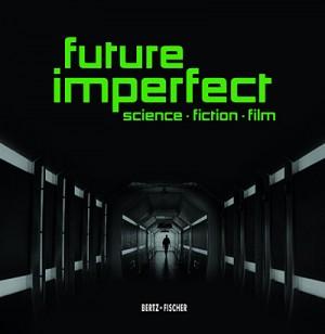 2017.future imperfect