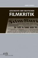 Cover Mai-Buch