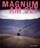 Cover Magnum am Set