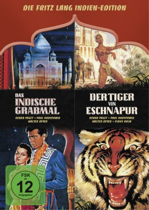 Die_Fritz_Lang_IndienEdition__Doppelamaray_DVD_Box_888751382091_2D.600x600