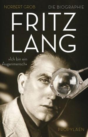 Filmbuch.Titel