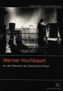 Hochbaum-Cover
