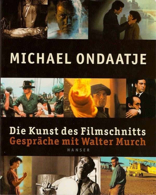 michael ondaatje critical analysis Running in the family by michael ondaatje with commentary by faye lawrence michael ondaatje is well known for his booker winner.