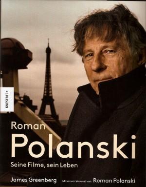 Polanski (3)