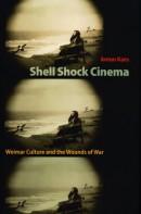 Cover Shell Shock Cinema