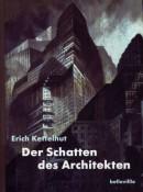 Cover Erich Kettelhut