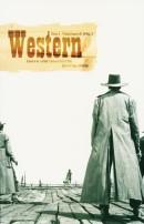 dezember-_western