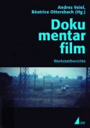 Cover Dokumentarfilm