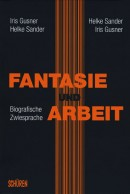 Cover Fantasie & Arbeit