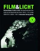 Cover Film & Licht