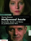 Cover Hollywood Heute