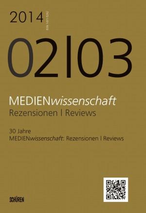 mewi02-03_14-gold