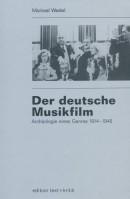 musikfilm