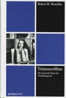 Cover Trümmerfilme