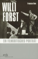 Cover Willi Frost
